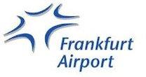 airport_frankfurt_BGS-Strate-Wasserhochdrucktechnik