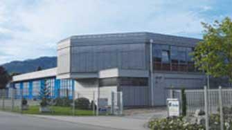 Das Unternehmen BGS Strate Wasserhochdruck GmbH