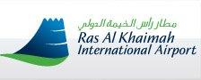 ras-al-kaimah-airport_BGS-Strate-Wasserhochdrucktechnik