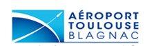 aeroport-toulouse_BGS-Strate-Wasserhochdrucktechnik